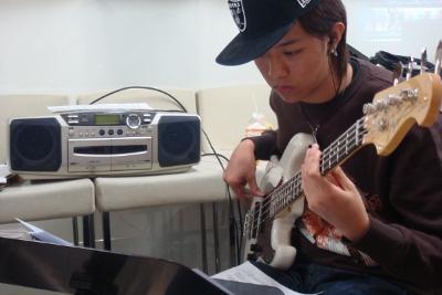 Lee Jeong Shin