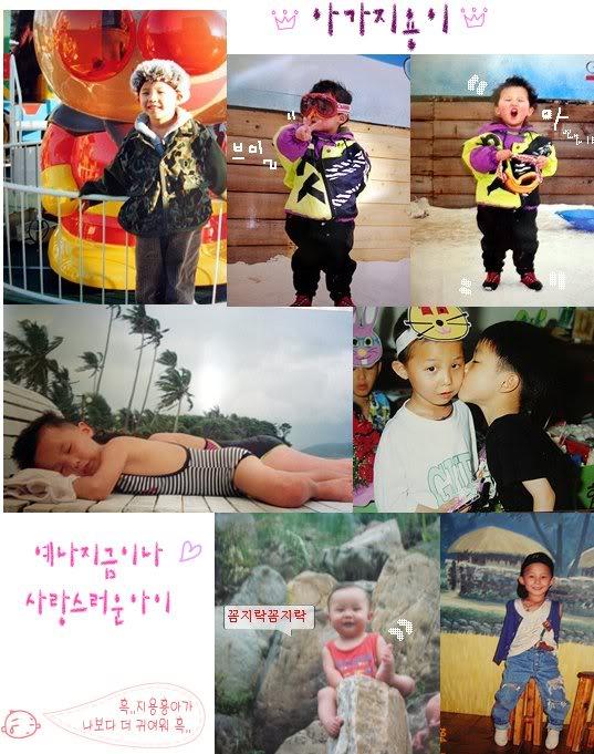 Bigbang,G-Dragon,GDragon,Kwon Ji Yong