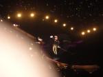 10.24.2012 BigBang Alive Galaxy Tour @ MOA Arena (1)