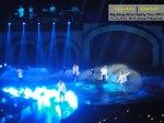 10.24.2012 BigBang Alive Galaxy Tour @ MOA Arena (10)