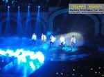 10.24.2012 BigBang Alive Galaxy Tour @ MOA Arena (11)