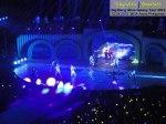 10.24.2012 BigBang Alive Galaxy Tour @ MOA Arena (12)