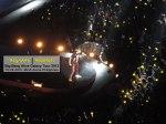 10.24.2012 BigBang Alive Galaxy Tour @ MOA Arena (13)