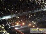 10.24.2012 BigBang Alive Galaxy Tour @ MOA Arena (14)