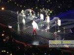 10.24.2012 BigBang Alive Galaxy Tour @ MOA Arena (15)