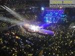 10.24.2012 BigBang Alive Galaxy Tour @ MOA Arena (16)