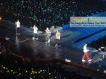 10.24.2012 BigBang Alive Galaxy Tour @ MOA Arena (18)