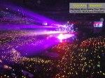 10.24.2012 BigBang Alive Galaxy Tour @ MOA Arena (19)