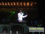 10.24.2012 BigBang Alive Galaxy Tour @ MOA Arena (2)