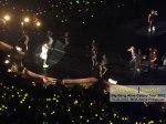 10.24.2012 BigBang Alive Galaxy Tour @ MOA Arena (20)