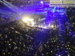 10.24.2012 BigBang Alive Galaxy Tour @ MOA Arena (21)