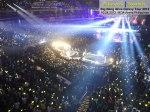 10.24.2012 BigBang Alive Galaxy Tour @ MOA Arena (22)