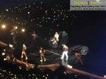 10.24.2012 BigBang Alive Galaxy Tour @ MOA Arena (23)