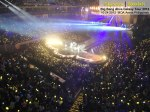 10.24.2012 BigBang Alive Galaxy Tour @ MOA Arena (24)