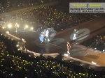 10.24.2012 BigBang Alive Galaxy Tour @ MOA Arena (25)