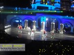 10.24.2012 BigBang Alive Galaxy Tour @ MOA Arena (26)