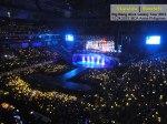 10.24.2012 BigBang Alive Galaxy Tour @ MOA Arena (27)