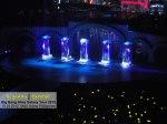 10.24.2012 BigBang Alive Galaxy Tour @ MOA Arena (28)