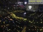 10.24.2012 BigBang Alive Galaxy Tour @ MOA Arena (29)
