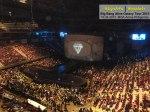 10.24.2012 BigBang Alive Galaxy Tour @ MOA Arena (30)