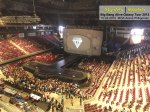 10.24.2012 BigBang Alive Galaxy Tour @ MOA Arena (31)