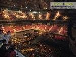 10.24.2012 BigBang Alive Galaxy Tour @ MOA Arena (33)