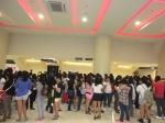 10.24.2012 BigBang Alive Galaxy Tour @ MOA Arena (34)