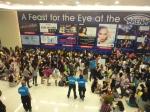 10.24.2012 BigBang Alive Galaxy Tour @ MOA Arena (36)