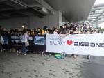 10.24.2012 BigBang Alive Galaxy Tour @ MOA Arena (41)