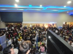 10.24.2012 BigBang Alive Galaxy Tour @ MOA Arena (44)