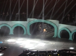 10.24.2012 BigBang Alive Galaxy Tour @ MOA Arena (45)