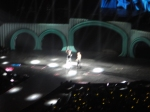10.24.2012 BigBang Alive Galaxy Tour @ MOA Arena (46)