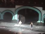 10.24.2012 BigBang Alive Galaxy Tour @ MOA Arena (47)