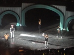 10.24.2012 BigBang Alive Galaxy Tour @ MOA Arena (48)