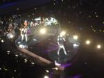 10.24.2012 BigBang Alive Galaxy Tour @ MOA Arena (49)