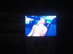 10.24.2012 BigBang Alive Galaxy Tour @ MOA Arena (50)