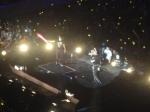 10.24.2012 BigBang Alive Galaxy Tour @ MOA Arena (51)