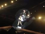 10.24.2012 BigBang Alive Galaxy Tour @ MOA Arena (52)
