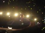 10.24.2012 BigBang Alive Galaxy Tour @ MOA Arena (53)