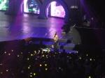 10.24.2012 BigBang Alive Galaxy Tour @ MOA Arena (56)