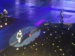10.24.2012 BigBang Alive Galaxy Tour @ MOA Arena (57)