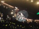 10.24.2012 BigBang Alive Galaxy Tour @ MOA Arena (58)