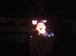 10.24.2012 BigBang Alive Galaxy Tour @ MOA Arena (59)