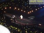 10.24.2012 BigBang Alive Galaxy Tour @ MOA Arena (8)