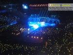 10.24.2012 BigBang Alive Galaxy Tour @ MOA Arena (9)