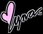 watermarkLyna