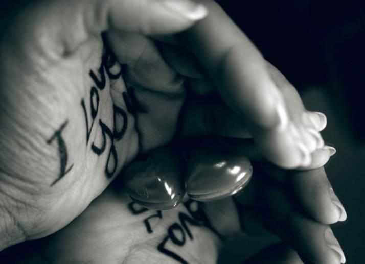 Photo Credit: http://miss-silent.deviantart.com/art/Love-Need-Some-Care-116517158